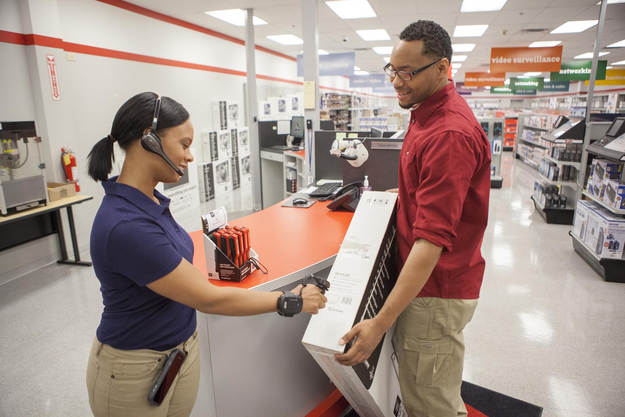 Scopri i motivi per i quali le aziende Retail non devono rinunciare alle tecnologie vocali