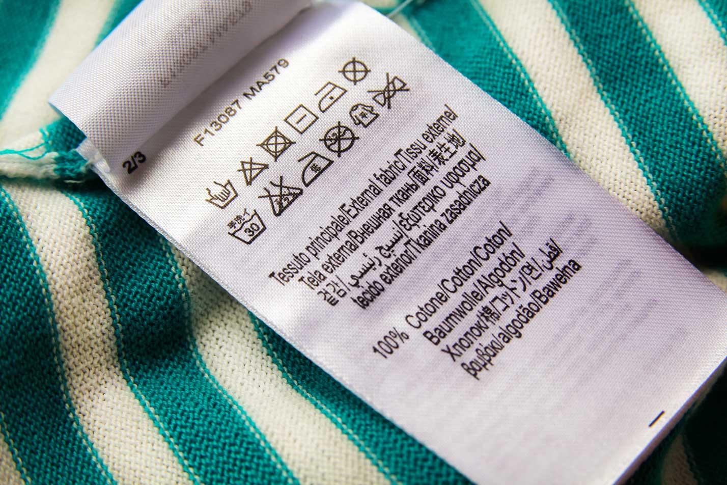 KFI-gestione-etichettatura-abbigliamento (1)
