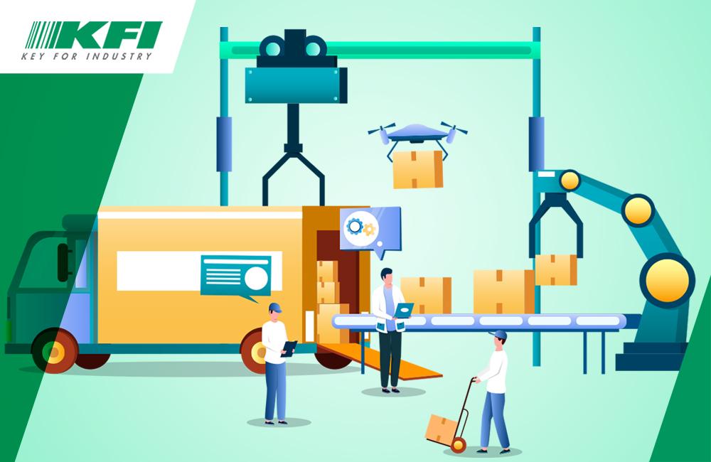 KFI partner strategico nella Digital Transformation